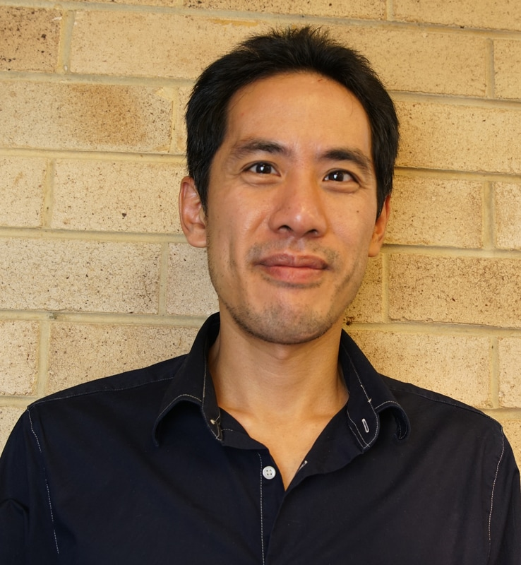 Henry Tang; Author, Remedial Massage, Access Consciousness Facilitator, Photographer, Sydney, Australia